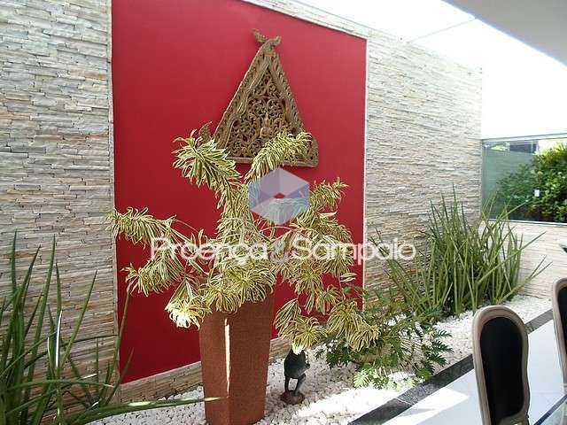 FOTO10 - Casa em Condomínio 5 quartos à venda Lauro de Freitas,BA - R$ 1.350.000 - PSCN50016 - 12