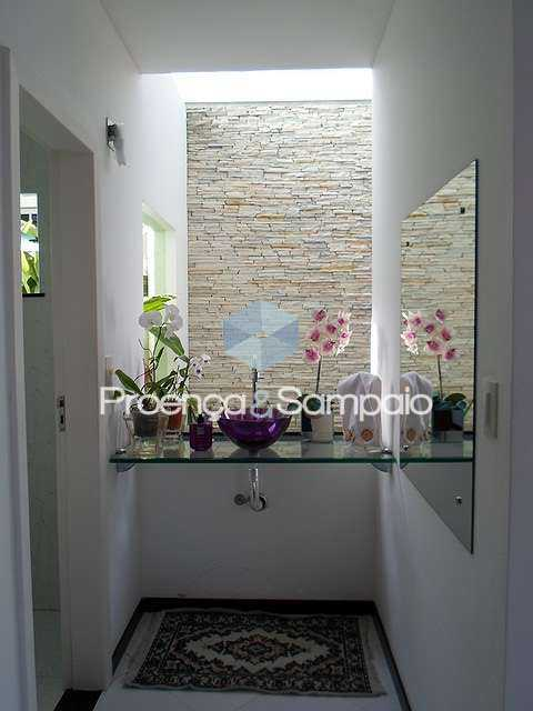 FOTO12 - Casa em Condomínio 5 quartos à venda Lauro de Freitas,BA - R$ 1.350.000 - PSCN50016 - 14