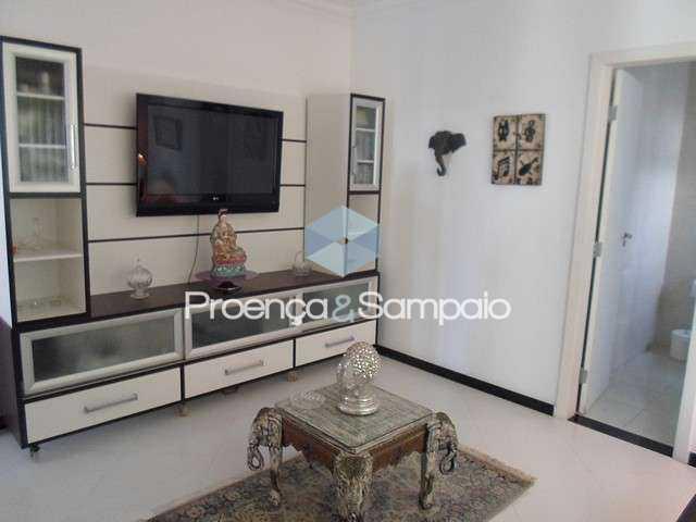 FOTO13 - Casa em Condomínio 5 quartos à venda Lauro de Freitas,BA - R$ 1.350.000 - PSCN50016 - 15