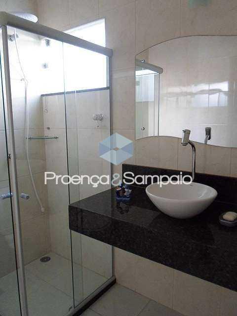 FOTO14 - Casa em Condomínio 5 quartos à venda Lauro de Freitas,BA - R$ 1.350.000 - PSCN50016 - 16