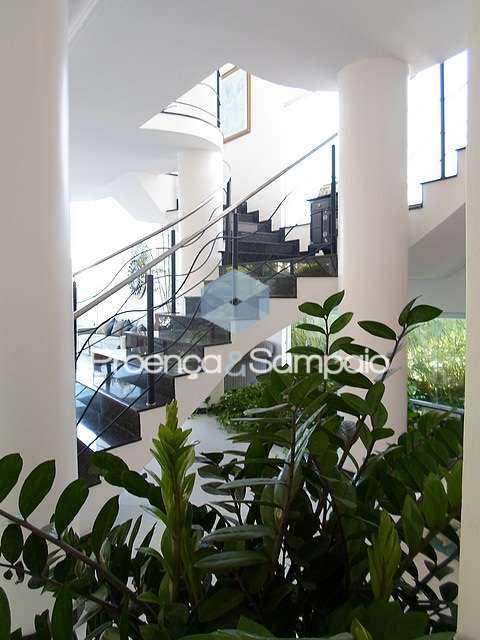 FOTO15 - Casa em Condomínio 5 quartos à venda Lauro de Freitas,BA - R$ 1.350.000 - PSCN50016 - 17