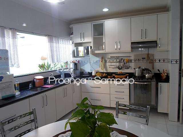 FOTO16 - Casa em Condomínio 5 quartos à venda Lauro de Freitas,BA - R$ 1.350.000 - PSCN50016 - 18