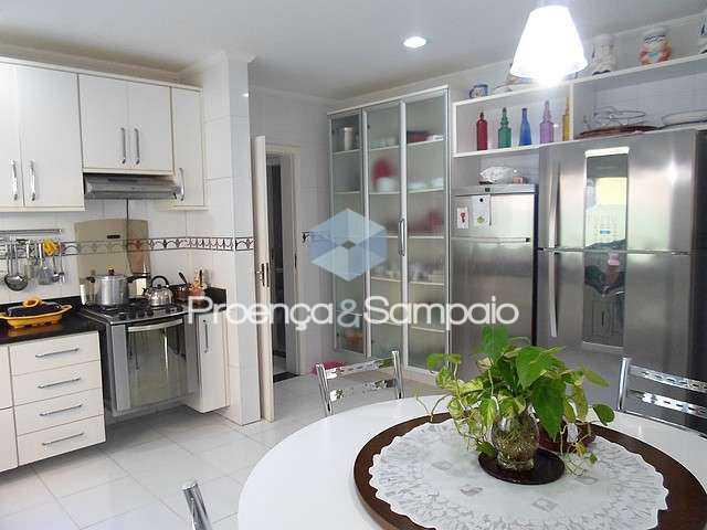 FOTO17 - Casa em Condomínio 5 quartos à venda Lauro de Freitas,BA - R$ 1.350.000 - PSCN50016 - 19