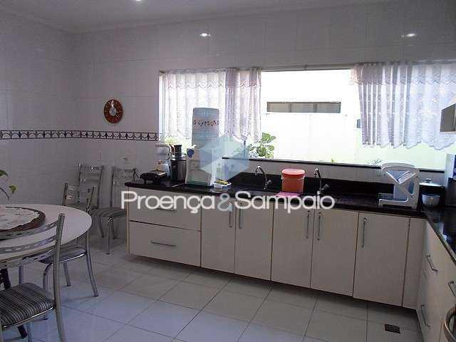 FOTO18 - Casa em Condomínio 5 quartos à venda Lauro de Freitas,BA - R$ 1.350.000 - PSCN50016 - 20