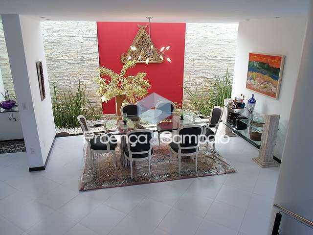 FOTO19 - Casa em Condomínio 5 quartos à venda Lauro de Freitas,BA - R$ 1.350.000 - PSCN50016 - 21