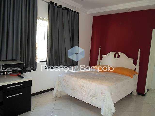 FOTO20 - Casa em Condomínio 5 quartos à venda Lauro de Freitas,BA - R$ 1.350.000 - PSCN50016 - 22