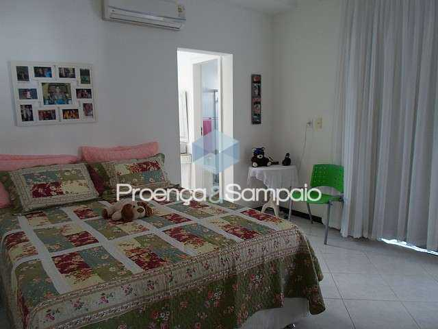 FOTO21 - Casa em Condomínio 5 quartos à venda Lauro de Freitas,BA - R$ 1.350.000 - PSCN50016 - 23