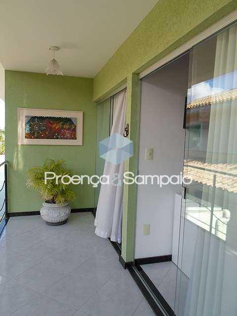FOTO22 - Casa em Condomínio 5 quartos à venda Lauro de Freitas,BA - R$ 1.350.000 - PSCN50016 - 24
