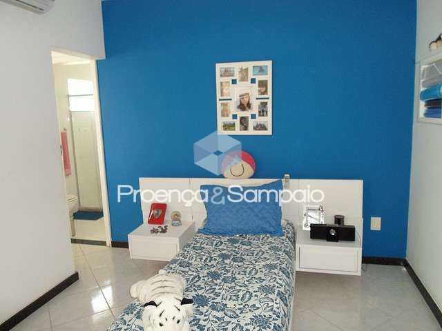 FOTO23 - Casa em Condomínio 5 quartos à venda Lauro de Freitas,BA - R$ 1.350.000 - PSCN50016 - 25