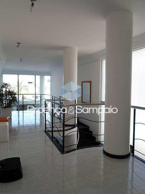 FOTO24 - Casa em Condomínio 5 quartos à venda Lauro de Freitas,BA - R$ 1.350.000 - PSCN50016 - 26