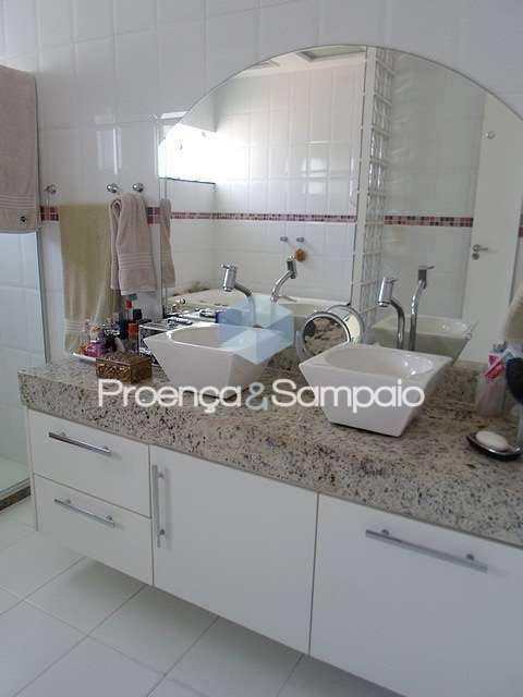FOTO25 - Casa em Condomínio 5 quartos à venda Lauro de Freitas,BA - R$ 1.350.000 - PSCN50016 - 27