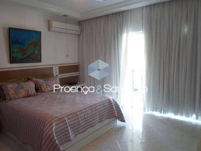 FOTO26 - Casa em Condomínio 5 quartos à venda Lauro de Freitas,BA - R$ 1.350.000 - PSCN50016 - 28