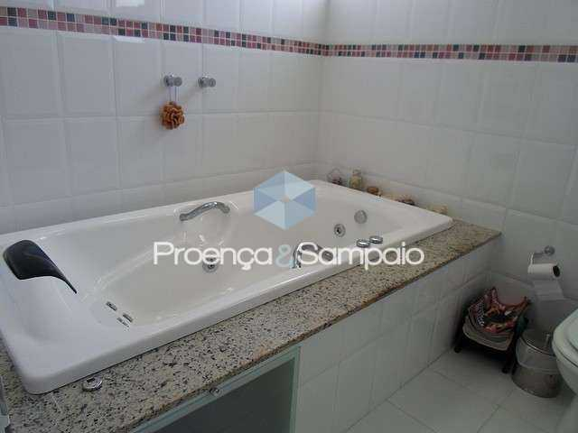 FOTO27 - Casa em Condomínio 5 quartos à venda Lauro de Freitas,BA - R$ 1.350.000 - PSCN50016 - 29
