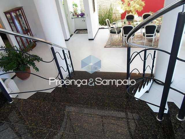 FOTO28 - Casa em Condomínio 5 quartos à venda Lauro de Freitas,BA - R$ 1.350.000 - PSCN50016 - 30
