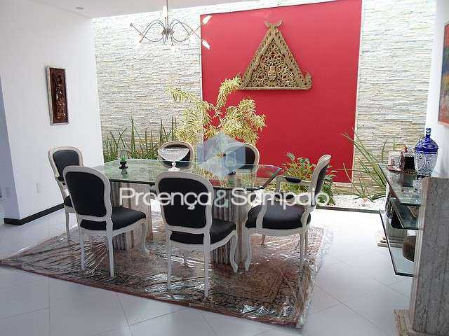 FOTO7 - Casa em Condomínio 5 quartos à venda Lauro de Freitas,BA - R$ 1.350.000 - PSCN50016 - 9