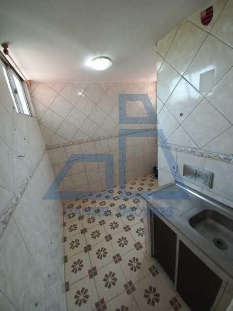 2e2f61f9-5536-4c20-aa85-80964e - Apartamento para alugar Cocotá, Rio de Janeiro - R$ 1.000 - DIAP00001 - 10