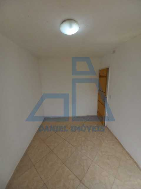 3af685b9-3751-4901-a0ff-00c44e - Apartamento para alugar Cocotá, Rio de Janeiro - R$ 1.000 - DIAP00001 - 9