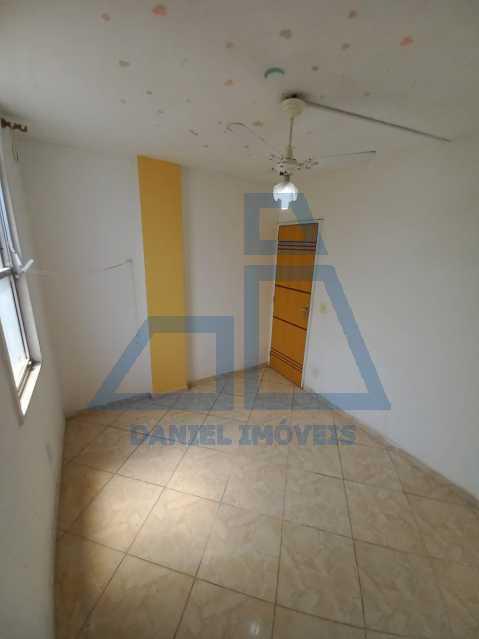 5eab602f-cc04-4469-978b-aa437f - Apartamento para alugar Cocotá, Rio de Janeiro - R$ 1.000 - DIAP00001 - 4