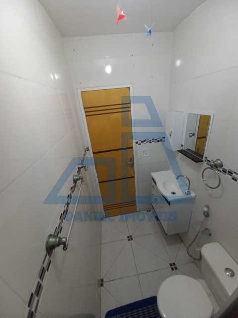 94cbb6d0-2a8c-4c59-b010-792b67 - Apartamento para alugar Cocotá, Rio de Janeiro - R$ 1.000 - DIAP00001 - 14