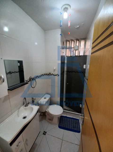 113d7b43-7c76-4cca-87ae-cec7a7 - Apartamento para alugar Cocotá, Rio de Janeiro - R$ 1.000 - DIAP00001 - 15