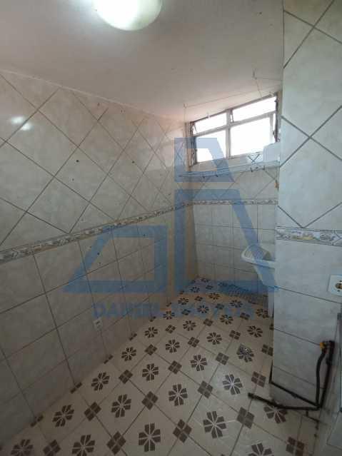 47161f78-1293-4359-96b5-f4d2fd - Apartamento para alugar Cocotá, Rio de Janeiro - R$ 1.000 - DIAP00001 - 13