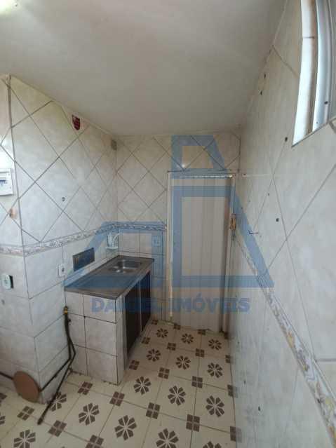 25112011-8641-46a3-9593-d5805b - Apartamento para alugar Cocotá, Rio de Janeiro - R$ 1.000 - DIAP00001 - 12