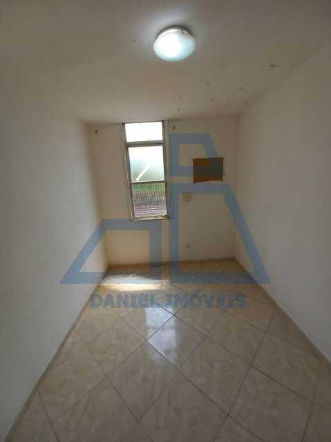 b7aadfa8-7e18-4b00-929d-fa4011 - Apartamento para alugar Cocotá, Rio de Janeiro - R$ 1.000 - DIAP00001 - 6