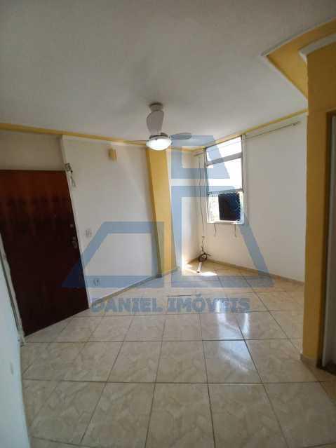 e7a88f7b-b6f7-461f-a02a-134061 - Apartamento para alugar Cocotá, Rio de Janeiro - R$ 1.000 - DIAP00001 - 8