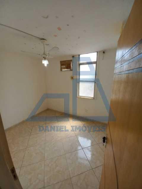 e44da555-0866-424e-b6bf-bdbf80 - Apartamento para alugar Cocotá, Rio de Janeiro - R$ 1.000 - DIAP00001 - 7
