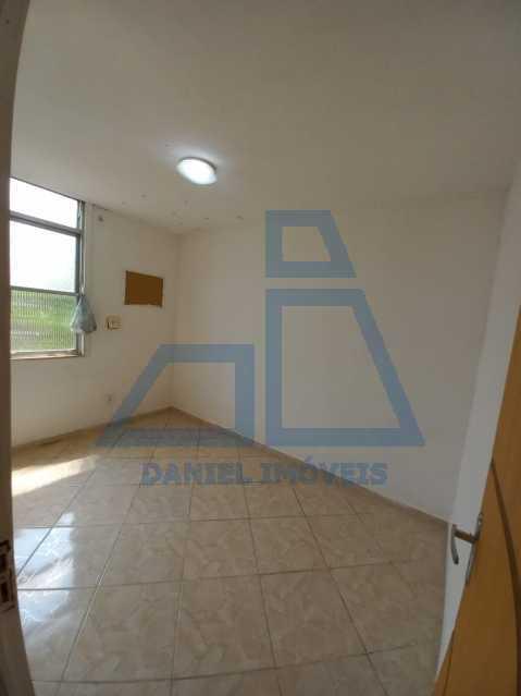 f7d3b8a1-cb9e-4773-af1c-b64cda - Apartamento para alugar Cocotá, Rio de Janeiro - R$ 1.000 - DIAP00001 - 3