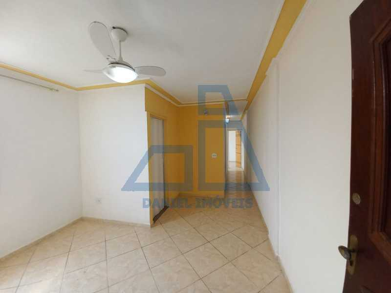 feea2f46-ed62-419f-b642-40c296 - Apartamento para alugar Cocotá, Rio de Janeiro - R$ 1.000 - DIAP00001 - 1