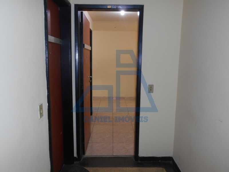 DSCN1998 - Sala Comercial 26m² para alugar Cacuia, Rio de Janeiro - R$ 600 - DISL00001 - 1