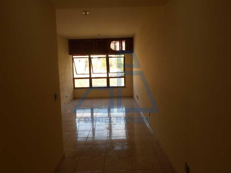 DSCN2000 - Sala Comercial 26m² para alugar Cacuia, Rio de Janeiro - R$ 600 - DISL00001 - 4