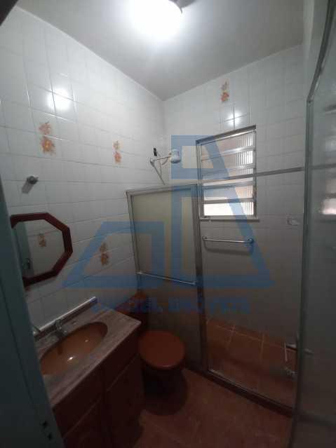 0e29f8b0-b0b8-4442-b14a-4ee348 - Casa em Condomínio 2 quartos para alugar Cocotá, Rio de Janeiro - R$ 1.300 - DICN20001 - 15