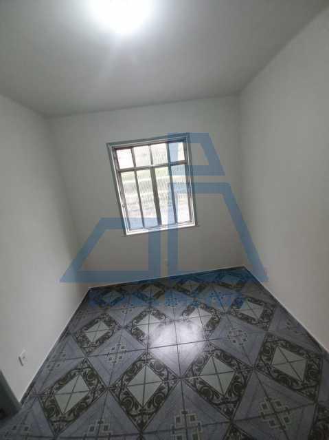 6a912e76-5cec-4713-85a5-e098d2 - Casa em Condomínio 2 quartos para alugar Cocotá, Rio de Janeiro - R$ 1.300 - DICN20001 - 7