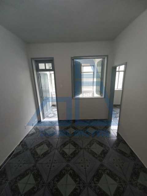 85b198c8-846b-4f3b-b730-5467b6 - Casa em Condomínio 2 quartos para alugar Cocotá, Rio de Janeiro - R$ 1.300 - DICN20001 - 3