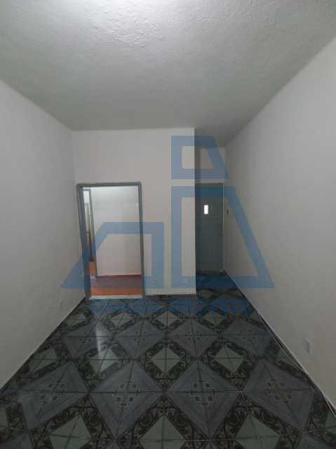 99c80ae5-597d-4036-98da-1f5e5d - Casa em Condomínio 2 quartos para alugar Cocotá, Rio de Janeiro - R$ 1.300 - DICN20001 - 8