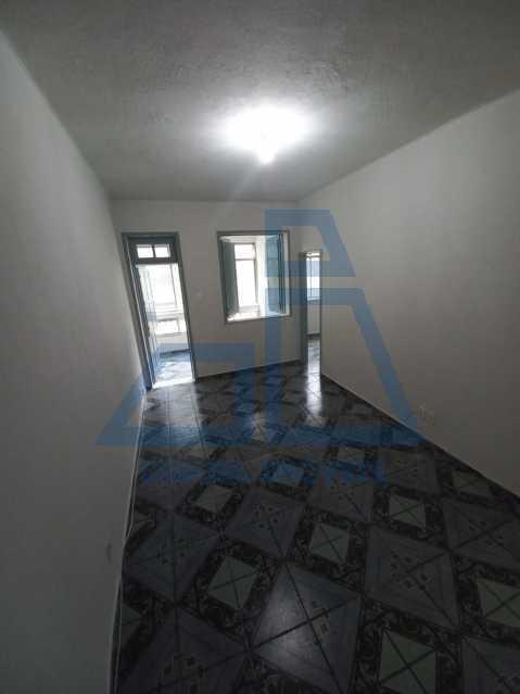 e7b5b6c3-8575-45e9-b797-a473a5 - Casa em Condomínio 2 quartos para alugar Cocotá, Rio de Janeiro - R$ 1.300 - DICN20001 - 9
