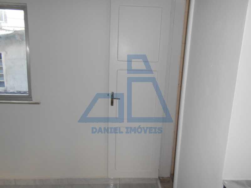 DSCN0901 - Sala Comercial 30m² para venda e aluguel Cocotá, Rio de Janeiro - R$ 95.000 - DISL00002 - 1
