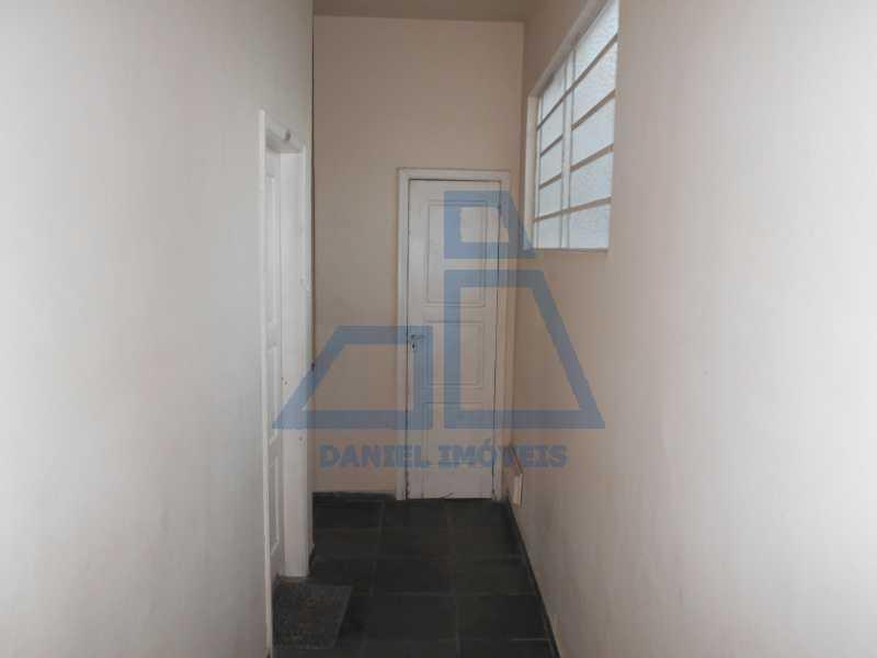 DSCN0906 - Sala Comercial 30m² para venda e aluguel Cocotá, Rio de Janeiro - R$ 95.000 - DISL00002 - 6