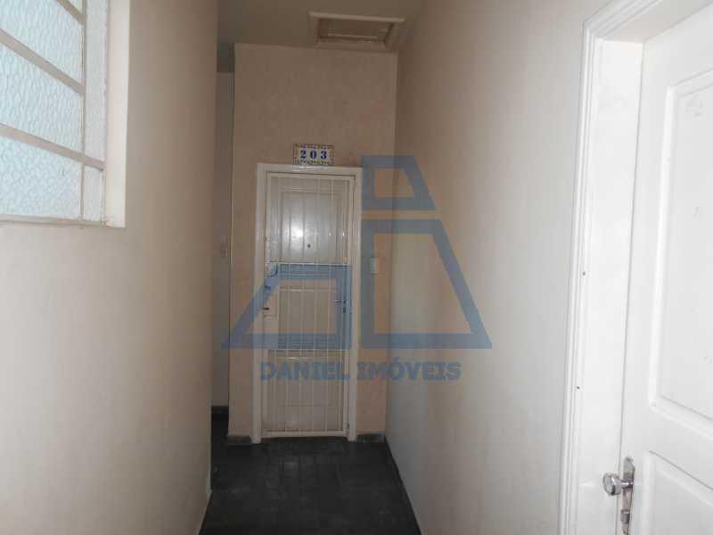 DSCN0907 - Sala Comercial 30m² para venda e aluguel Cocotá, Rio de Janeiro - R$ 95.000 - DISL00002 - 3