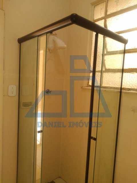 7b239b61-afd1-4157-b981-abf8ee - Sala Comercial 30m² para alugar Cocotá, Rio de Janeiro - R$ 800 - DISL10001 - 4