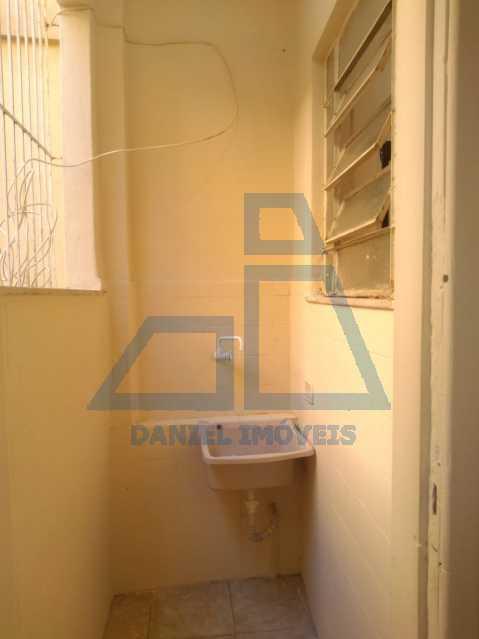 36c2a924-8a3c-4ff5-bc62-1453eb - Sala Comercial 30m² para alugar Cocotá, Rio de Janeiro - R$ 800 - DISL10001 - 10