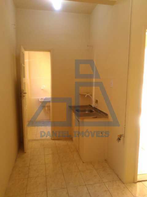 4143e466-8c86-4d45-96cb-fe6fa7 - Sala Comercial 30m² para alugar Cocotá, Rio de Janeiro - R$ 800 - DISL10001 - 8