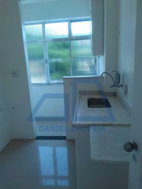 2d657a1b-ce3c-4b73-9e34-06939c - Apartamento 2 quartos para alugar Cocotá, Rio de Janeiro - R$ 950 - DIAP20004 - 9