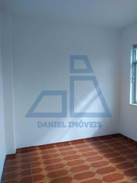 8bea219c-3024-4e52-b7b8-4bc44e - Apartamento 2 quartos para alugar Cocotá, Rio de Janeiro - R$ 950 - DIAP20004 - 4