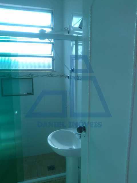 065a5e78-37ad-48e8-ad4b-9559c3 - Apartamento 2 quartos para alugar Cocotá, Rio de Janeiro - R$ 950 - DIAP20004 - 12