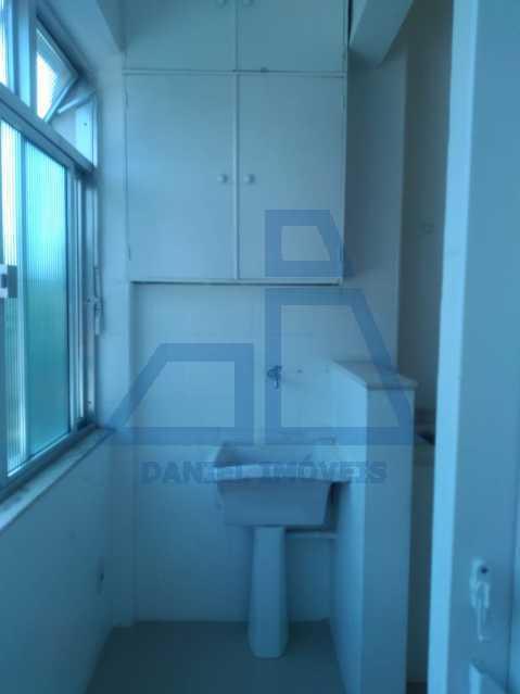 0246a7f0-950e-4d49-92ee-302fb2 - Apartamento 2 quartos para alugar Cocotá, Rio de Janeiro - R$ 950 - DIAP20004 - 10