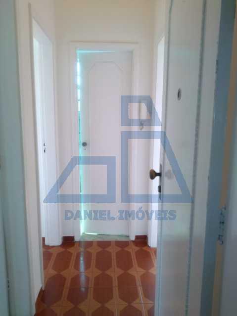562b6b40-d2a7-46ec-8925-1d6d5e - Apartamento 2 quartos para alugar Cocotá, Rio de Janeiro - R$ 950 - DIAP20004 - 3