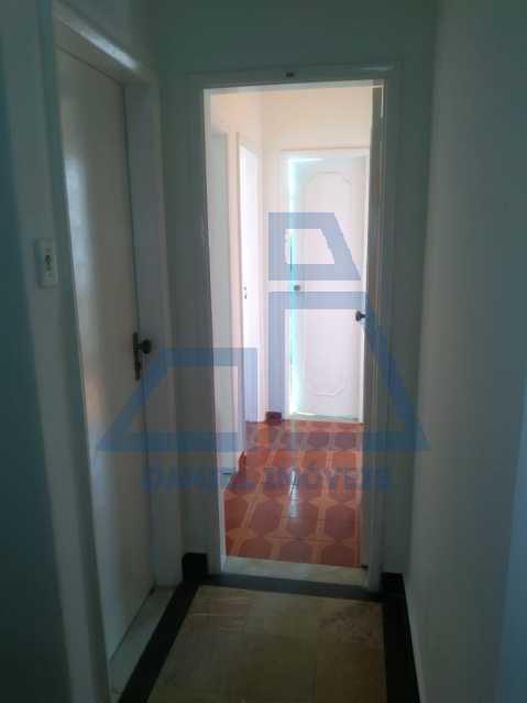 b2d7db2f-8b7f-429b-a807-d90a1c - Apartamento 2 quartos para alugar Cocotá, Rio de Janeiro - R$ 950 - DIAP20004 - 1